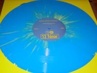 """The Brian Jonestown Massacre - """"Just Like Kicking Jesus"""" EP"""
