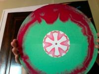 Lava Children - s/t - Graveface Records