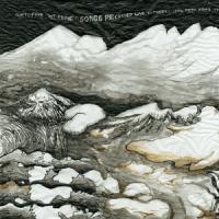 """Mt. Eerie – """"Live in Copenhagen"""" 3XLP (etching) – P.W. Elverum & Sons"""