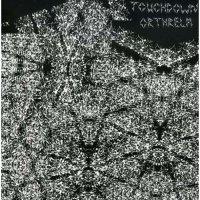 Orthrelm / Touchdown - split - Troubleman Unlimited