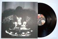 Sylvester Anfang II – s/t 2XLP – Aurora Borealis Records