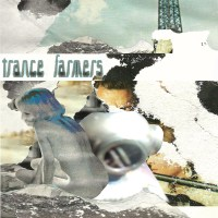 "Trance Farmers - ""Scooby Doobie"" - Glue Moon Records"